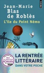 http://www.lecerclepoints.com/livre-ile-point-nemo-jean-marie-blas-robles-9782757848913.htm#page