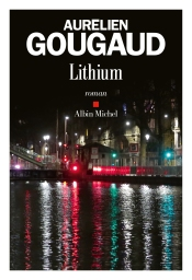 http://www.albin-michel.fr/ouvrages/lithium-9782226329752