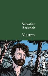 http://www.editions-stock.fr/maures-9782234081062