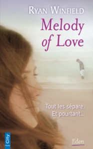 http://www.city-editions.com/POCHES/index.php?page=livre&ID_livres=574&ID_auteurs=195