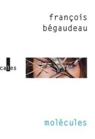 http://www.gallimard.fr/Catalogue/GALLIMARD/Verticales/Verticales/Molecules