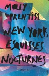 http://calmann-levy.fr/livres/new-york-esquisses-nocturnes/