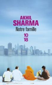 https://www.10-18.fr/livres/litterature-etrangere/notre_famille-9782264067814/
