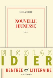 http://www.gallimard.fr/Catalogue/GALLIMARD/Blanche/Nouvelle-jeunesse
