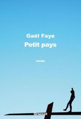 http://www.grasset.fr/petit-pays-9782246857334
