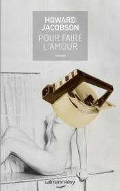 http://calmann-levy.fr/livres/pour-faire-lamour/