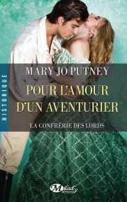 http://www.milady.fr/livres/view/pour-l-amour-d-un-aventurier