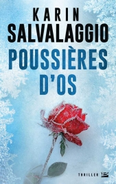 http://www.bragelonne.fr/livres/View/poussieres-d-os