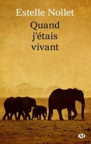http://www.milady.fr/livres/view/quand-j-etais-vivant