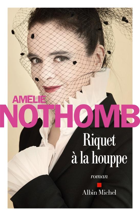 http://www.albin-michel.fr/ouvrages/riquet-a-la-houppe-9782226328779