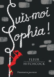 https://www.mollat.com/livres/1026633/fleur-hitchcock-suis-moi-sophia
