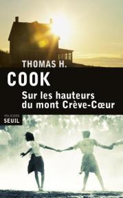 http://www.seuil.com/ouvrage/sur-les-hauteurs-du-mont-creve-coeur-thomas-h-cook/9782021176674