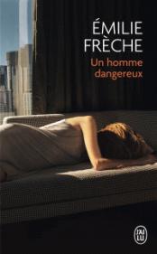 https://www.mollat.com/livres/75949/emilie-freche-un-homme-dangereux