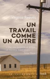 http://www.editions-stock.fr/un-travail-comme-un-autre-9782234079793