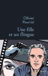 http://www.editions-stock.fr/une-fille-et-un-flingue-9782234080317