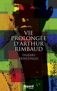 http://www.fayard.fr/vie-prolongee-darthur-rimbaud-9782213687490
