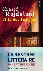 http://www.lecerclepoints.com/livre-villa-femmes-charif-majdalani-9782757861899.htm#page