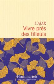 https://www.mollat.com/livres/1565164/association-de-jeunes-auteur-e-s-romandes-et-romands-vivre-pres-des-tilleuls