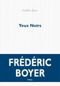 http://www.pol-editeur.com/index.php?spec=livre&ISBN=978-28180-4032-4