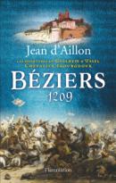 https://www.mollat.com/livres/13371/jean-d-aillon-les-aventures-de-guilhem-d-ussel-chevalier-troubadour-beziers-1209