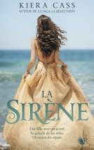 http://www.laffont.fr/site/la_sirene_&100&9782221192986.html