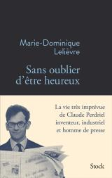 http://www.editions-stock.fr/sans-oublier-detre-heureux-9782234080904