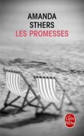 http://www.livredepoche.com/les-promesses-amanda-sthers-9782253068792