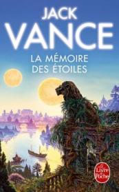 http://www.livredepoche.com/la-memoire-des-etoiles-jack-vance-9782253083108