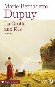 http://www.pressesdelacite.com/livre/litterature-contemporaine/la-grotte-aux-fees-marie-bernadette-dupuy