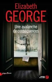 http://www.pressesdelacite.com/livre/litterature-contemporaine/une-avalanche-de-consequences-elizabeth-george