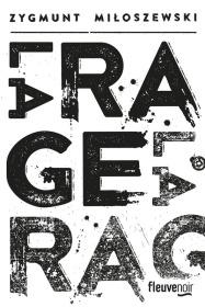 https://www.fleuve-editions.fr/livres/thriller-policier/la_rage-9782265116221/