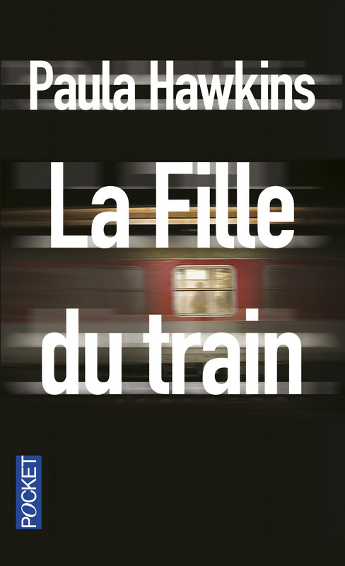 https://www.pocket.fr/tous-nos-livres/la_fille_du_train-9782266254489/