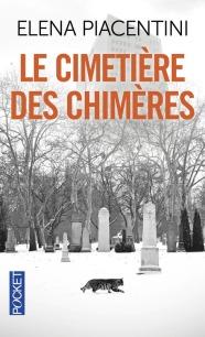 https://www.pocket.fr/tous-nos-livres/le_cimetiere_des_chimeres-9782266265904/
