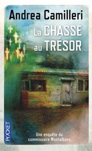 https://www.pocket.fr/tous-nos-livres/la_chasse_au_tresor-9782266267960/