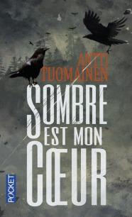 https://www.pocket.fr/tous-nos-livres/thriller-policier-polar/sombre_est_mon_coeur-9782266271288-2/