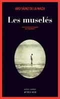 http://www.actes-sud.fr/catalogue/romans-policiers/les-museles