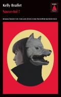 http://www.actes-sud.fr/catalogue/romans-policiers/sauve-toi-babel-noir
