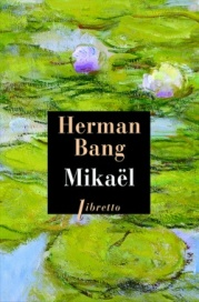 http://www.editionslibretto.fr/mikael-herman-bang-9782369143000