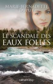 http://calmann-levy.fr/livres/le-scandale-des-eaux-folles/