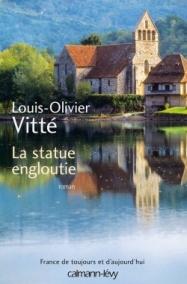 http://calmann-levy.fr/livres/la-statue-engloutie/