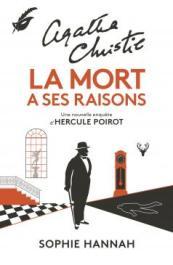 http://www.editions-jclattes.fr/la-mort-ses-raisons-9782702446423