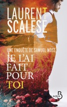 http://www.belfond.fr/livre/litterature-contemporaine/je-l-ai-fait-pour-toi-laurent-scalese