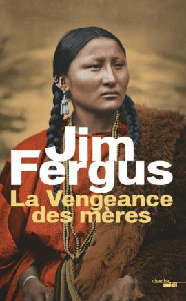 https://www.cherche-midi.com/livres/la-vengeance-des-meres