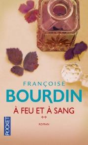 https://www.pocket.fr/tous-nos-livres/romans/romans-francais/a_feu_et_a_sang-9782266255493/