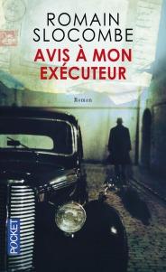 https://www.pocket.fr/tous-nos-livres/romans/romans-francais/avis_a_mon_executeur-9782266268295/