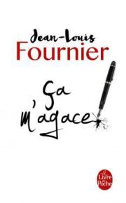 http://www.livredepoche.com/ca-magace-jean-louis-fournier-9782253194576