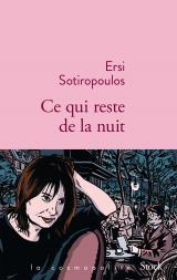 http://www.editions-stock.fr/ce-qui-reste-de-la-nuit-9782234081352