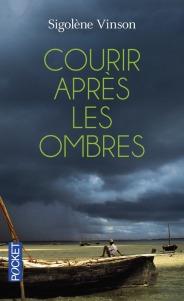 https://www.pocket.fr/tous-nos-livres/romans/romans-francais/courir_apres_les_ombres-9782266266581/