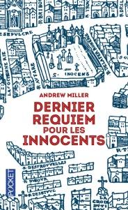 https://www.pocket.fr/tous-nos-livres/dernier_requiem_pour_les_innocents-9782266260077/