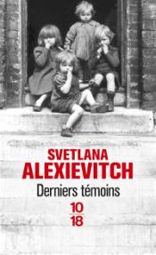 https://www.mollat.com/livres/1565414/svetlana-alexievitch-derniers-temoins